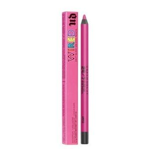 Urban Decay 24/7 Neon Wired Eyeliner in Amped